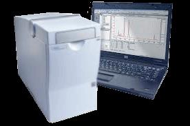 2100-Bioanalyzer_Genomics-Agilent
